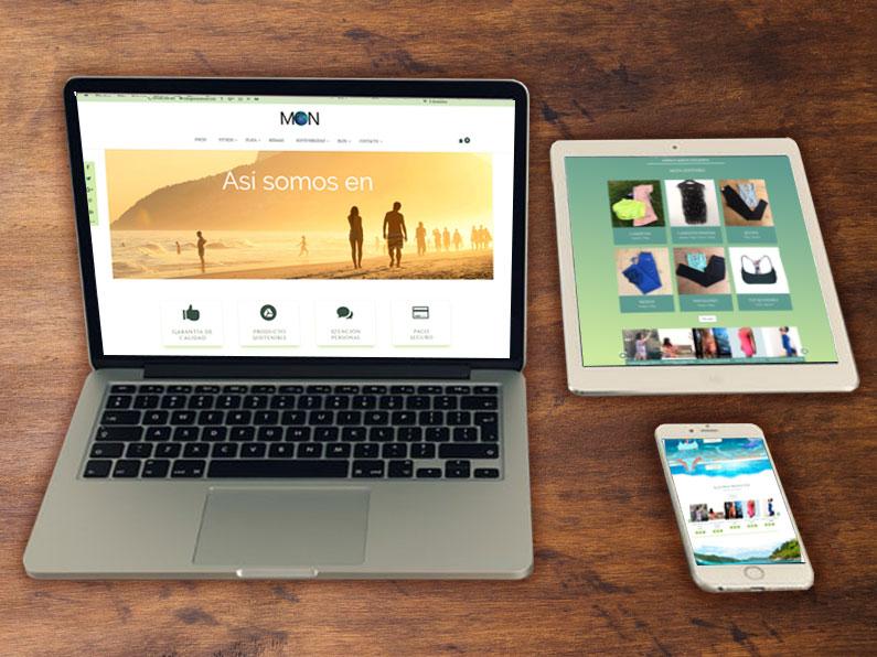 Eccomerce-project-beach-and-sport--fashion