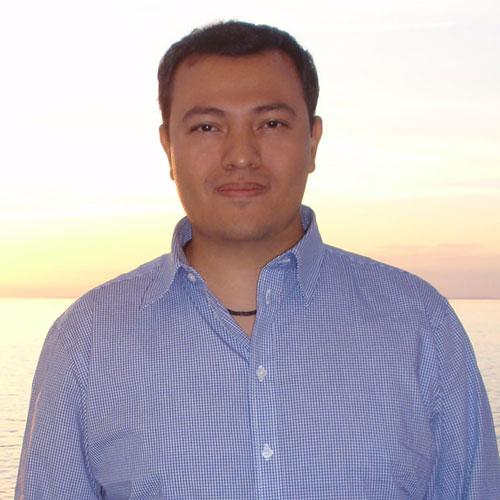 Javier Avendaño