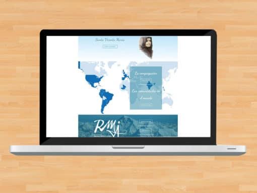 RMI Misiones Project