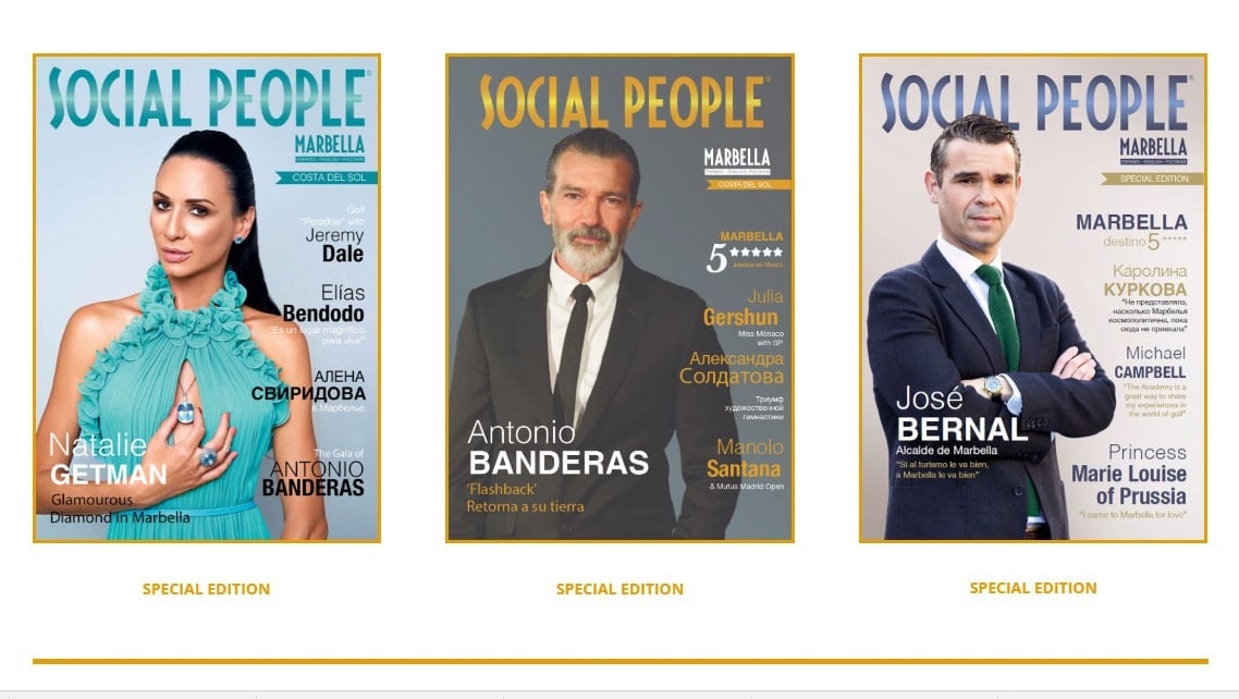 Social-People-Magazine-paper