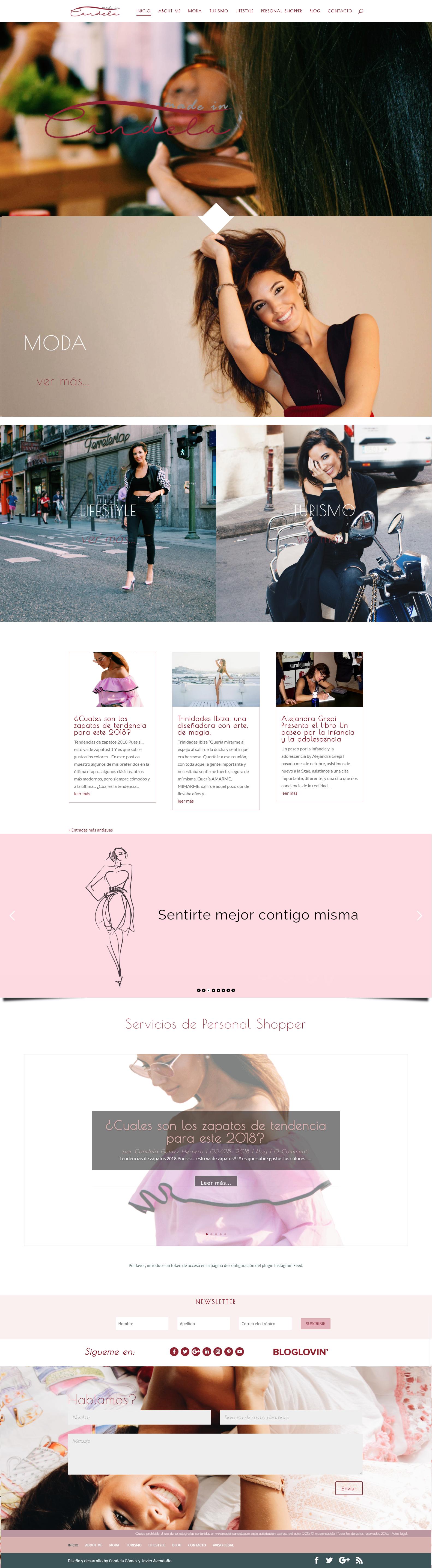 Elysabeth-Reyess tienda de moda y complementos