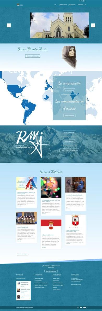 rmi-misiones