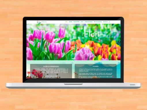 Blog de flores